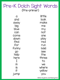 free sight word worksheets sight word worksheets sight word