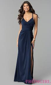 rent the runway prom dresses prom dresses special occasion gowns promgirl