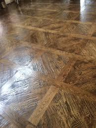 flooring company mckinney tx competitive floors