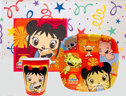 ni hao kai lan birthday party supplies birthday jubilee