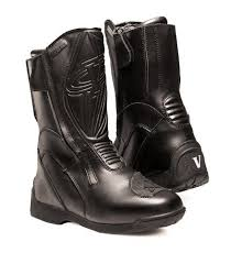 womens motorcycle boots size 12 5938 best motorcycle goods images on for