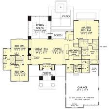 Duggars House Floor Plan Have Always Wanted To Know What The Floorplan To The Duggars House