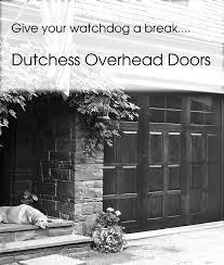 Dutchess Overhead Door 16 Best Dutchess Overhead Doors Images On Pinterest Doors Gate