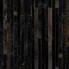 scrap wood wall scrap wood wall paper 06 by piet hein eek white punch