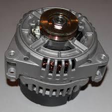 porsche 928 alternator ideola s garage electrics upgrades