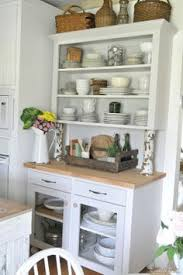 what to consider when shopping for new dishes kitchen details