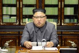 price of insurgent movie at target on black friday 106 kim jong un u0027deranged u0027 trump will u0027pay dearly u0027 for threat