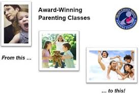 6 hours class online parenting classes take them where and when you want priceless
