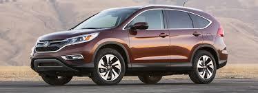 lexus of tucson speedway unique imports auto dealership in tucson arizona everything