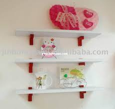 Wall Bookshelves by Decorative Wall Shelves Find This Pin And More On Decoration By