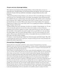 Good Topic For Persuasive Speech Persuasive Speech Essay Topics Persuasive Speech Sample Outline Problem Solution Persuasive