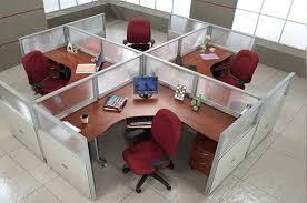 Office Desk Configurations Cubicles To Go Your Source For Ship Cubicles