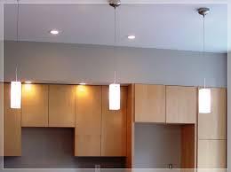 interior lighting home ideas home design gallery