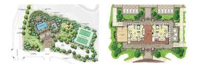 architectural design floor plans house architecture design in denver colorado