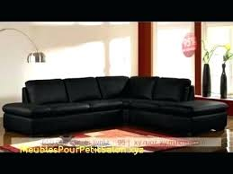 meilleur canapé cuir meilleur canape cuir 480 x 360 fair t info