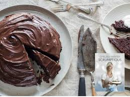 chelseawinter co nz crazy italian chocolate cake egg free