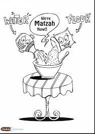 passover coloring page 2 wonderful passover coloring pages alphabrainsz net