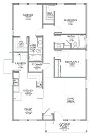 image of floor plan draw your own floor plan littleplanet me