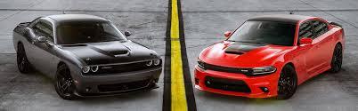 auto junkyard virginia beach used cars norfolk va used cars u0026 trucks va all in one auto