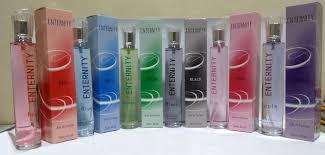 Parfum Evo jual parfum murah parfum original asli import parfum original