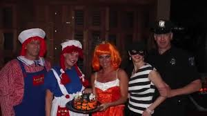 west hollywood halloween party halloween parties miami 2014