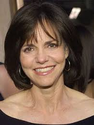 photos of sally fields hair sally field hairstyles google search hairstyles for older