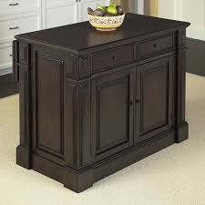 furniture kitchen island home styles prairie home kitchen island reviews wayfair