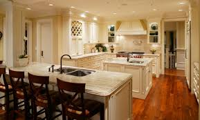 kitchen remodeled kitchen pictures laudable kitchen remodel