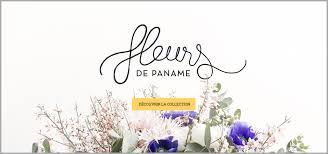 livraison de fleurs au bureau livraison de fleurs au bureau 924516 livraison de fleurs au bureau