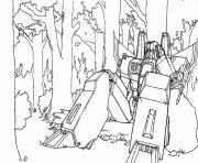 megatron coloring pages megatron transformers 2 coloring pages printable