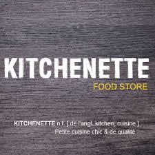 cuisine kitchenette kitchenette food store งานก จกรรม