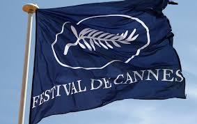 festival de cannes official site institutional