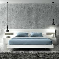 Modern Bedroom Furniture Canada Contemporary Furniture Bedroom Premium Modern Bedroom Contemporary