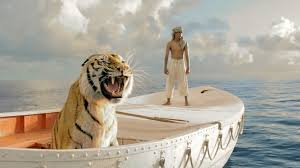 life of pi can a movie make you believe in god rrc