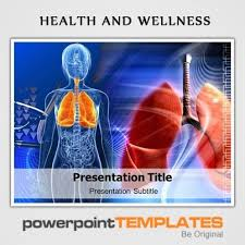 powerpoint design lungs 30 best medical templates images on pinterest role models