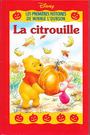 Deco Winnie L Ourson by 37 Best Winnie Images On Pinterest Books Walt Disney And Pooh Bear