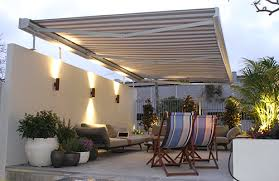 Retractable Awnings Brisbane Awnings Sydney Pergolas Outdoor Curtains U0026 Blinds Oztech