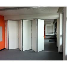 Soundproof Interior Walls Soundproof Partitions Stud Partition With Sound Proofing The Basic