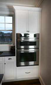 100 shaker style kitchen island 100 kitchen islands with