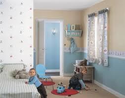 beispiele wandgestaltung wandgestaltung kinderzimmer beispiele 100 images die schönsten