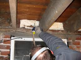 Basement Wall Insulation Options by Comparing Options For Crawl Space Insulation