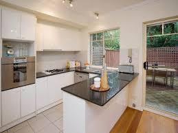 l shaped kitchen layout ideas 10x10 kitchen layout ideas 10x10 l shaped kitchen designs kitchen