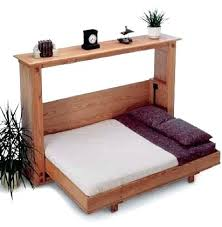 Cing Folding Bed Beds That Fold Up Against The Wall Into Make Bed Folds