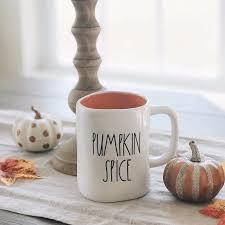 rae dunn mug rae dunn halloween mugs popsugar moms