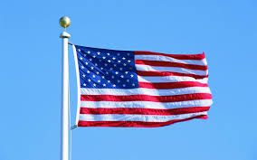 United Staes Flag Usa Flag Wallpapers Wallpaper Cave