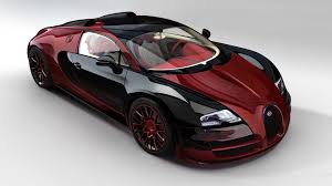 bugatti car wallpaper photo collection download new bugatti veyron