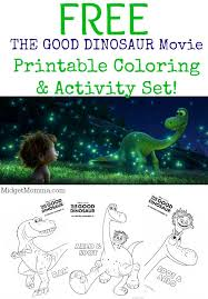 the good dinosaur free printables teachable mommy 206 best coloring pages for the kiddos images on pinterest adult