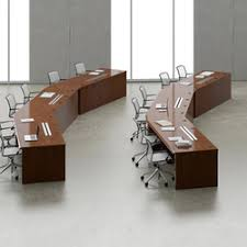 Joyn Conference Table Conference Table Systems High Quality Designer Conference Table