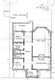 floor plan sles plans for home of compassion crèche nzhistory new zealand