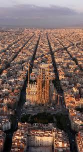 barcelona city view 2555 best barcelona spain images on pinterest barcelona spain